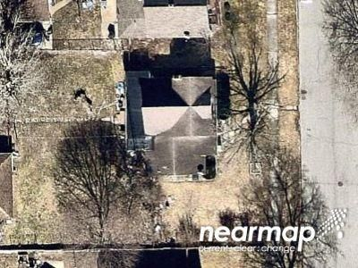 Preforeclosure Property in South Bend, IN 46613 - S Douglas St