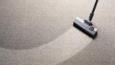 Irvine Carpet Cleaning
