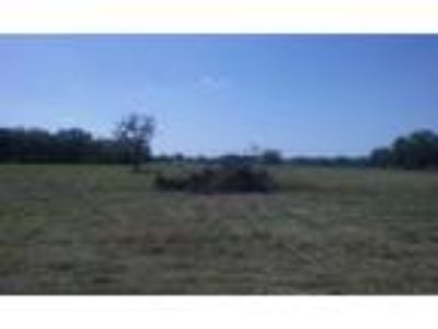 Land for Sale by owner in Plant City, FL