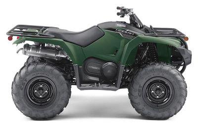 2019 Yamaha Kodiak 450 ATV Utility Mount Pleasant, TX