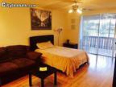Two BR Two BA In Broward FL 33319