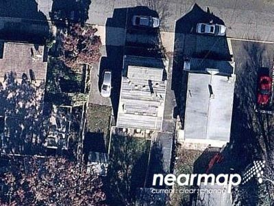 Preforeclosure Property in Haledon, NJ 07508 - John Ryle Ave