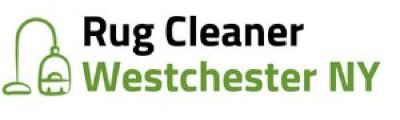 Rug Cleaning Westchester