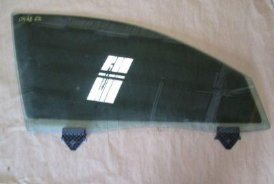 Buy 04 AUDI A8 SEDAN QUATTRO FRONT RIGHT PASSENGER SIDE DOOR WINDOW GLASS motorcycle in Riverview, Florida, US, for US $150.00