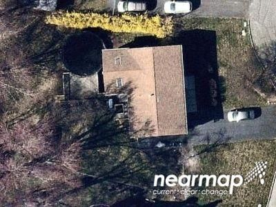 4 Bed 2.0 Bath Preforeclosure Property in Thiells, NY 10984 - Castle Ct