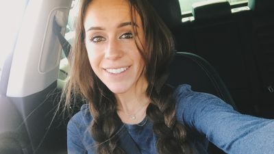 Amanda N is looking for a New Roommate in San Francisco with a budget of $800.00