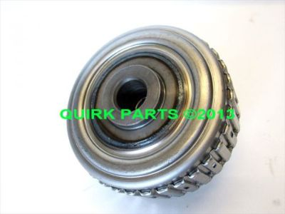 Find Ford Lincoln Mercury Direct Clutch Cylinder OEM BRAND NEW Genuine F6AZ-7F283-AA motorcycle in Braintree, Massachusetts, United States, for US $221.65
