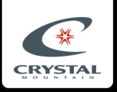 Ticket to Crystal Mountain