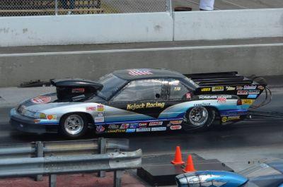 points champion car