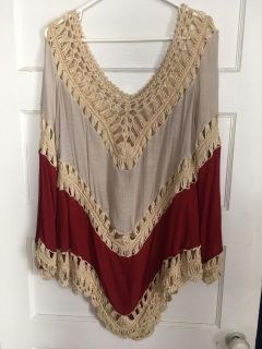 Umgee Boutique Top for Sale