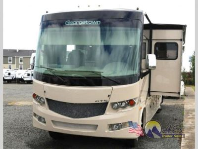 New 2019 Forest River RV Georgetown 5 Series 36B5