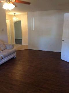 2 Bed Condo for Rent
