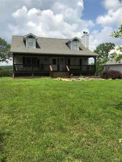 11665 Castle Ranch De Soto Three BR, GORGEOUS ACREAGE NOTHING