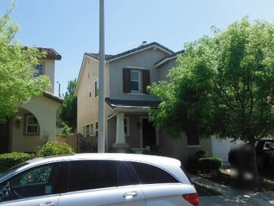 4 Bed 3 Bath Preforeclosure Property in Canyon Country, CA 91387 - Gladesworth Ln