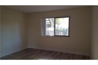 Downtown 2 Bedroom Apartment - Near State & The Mission