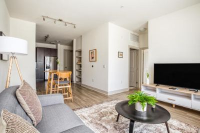 $5130 1 apartment in Alameda County