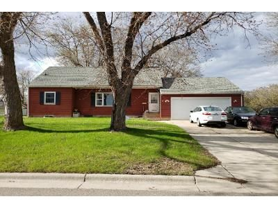3 Bed 2 Bath Preforeclosure Property in Paynesville, MN 56362 - W Main St