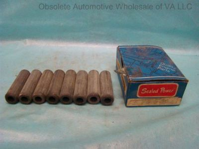 Purchase 1954-61 Oldsmobile 324 371 394 Series 88 98 Deluxe Super Intake Valve Guide Set motorcycle in Vinton, Virginia, United States, for US $80.00
