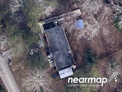 Foreclosure Property in Oliver Springs, TN 37840 - First Norway Ln