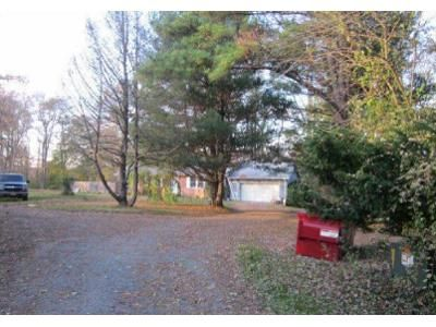 3 Bed 2 Bath Foreclosure Property in Easton, MD 21601 - Ocean Gtwy