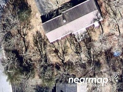 Preforeclosure Property in Osterville, MA 02655 - E Osterville Rd
