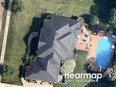 4 Bed 4.0 Bath Preforeclosure Property in Arlington, TN 38002 - Valley Birch Dr