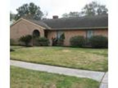 1139 Cottage Oak Ln. - OWNER WILL FINANCE!!!