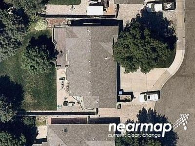 3 Bed 2.0 Bath Preforeclosure Property in Loveland, CO 80537 - Dana Ct