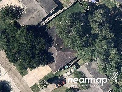 Preforeclosure Property in Houston, TX 77084 - Royal Mile Ln