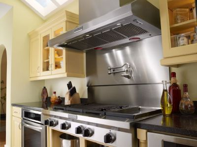 APPLIANCE REPAIR SAN JOSE