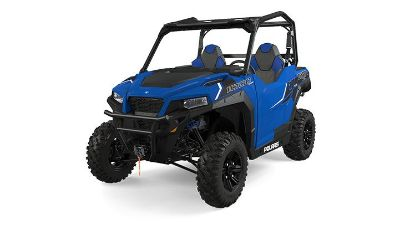 2016 Polaris General 1000 EPS Side x Side Utility Vehicles New York, NY