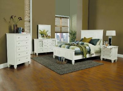 Buy Contemporary Bedroom Furniture Online