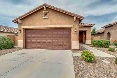 2244 W GOLD DUST Avenue QUEEN CREEK Three BR, NEW CARPET TO BE