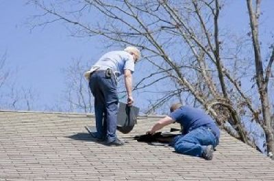 Minneapolis Roofing Pros