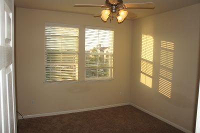 2 bedroom in Natomas Crossing