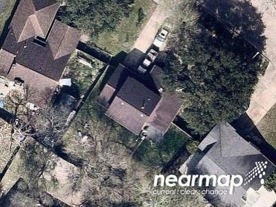 3 Bed 2.0 Bath Preforeclosure Property in Houston, TX 77064 - Spotted Horse Dr