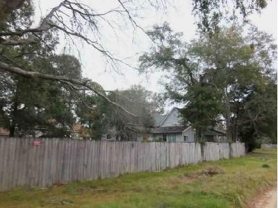 3 Bed 2 Bath Foreclosure Property in Geneva, AL 36340 - S Live Oak St