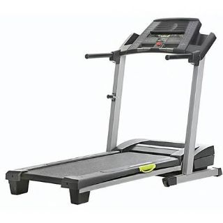 Proform Sport 1100 Treadmill