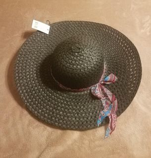 New with tag, Ladies Sun Hat