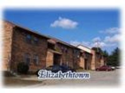 Two BR One BA In Elizabethtown KY 42701
