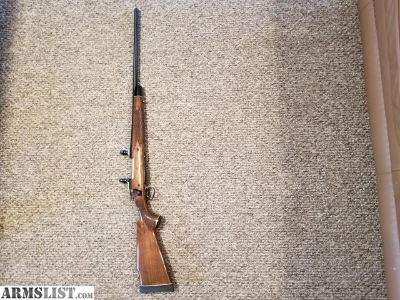 For Sale: Remington 700 7mm mag bdl
