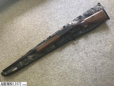 For Sale: Remington 1100 12ga. Magnum