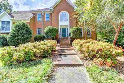 1175 Bridgewater Walk Snellville Four BR, Special opportunity to