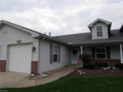 Condo For Sale In Elyria, Oh