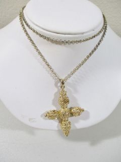 Jewelry Estate Auction