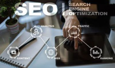 Google Need you to get a better SEO Services Company