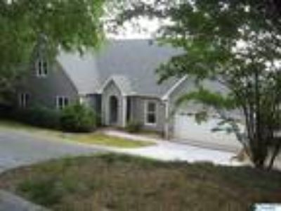 Five BR Four Full BA with Fresh Paint Some New Carpet, Completely Remodele...