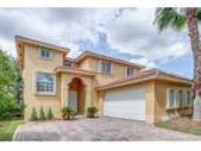 Single Family : , Village Of Palmetto Bay, US RAH: A10145084