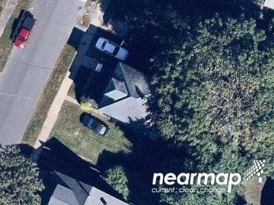 3 Bed 1.0 Bath Foreclosure Property in Westfield, MA 01085 - Malone Ave