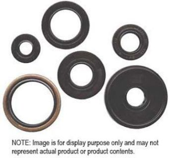Find 2006-07 Polaris 500 Outlaw Oil Seal Set Polaris Atv motorcycle in Indianapolis, Indiana, United States, for US $12.87